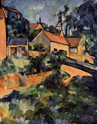 Paul_Cézanne_212